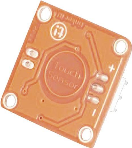 Arduino TinkerKit Touch Sensor T000220
