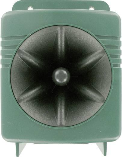 Extra ultrasoon luidspreker Buiten