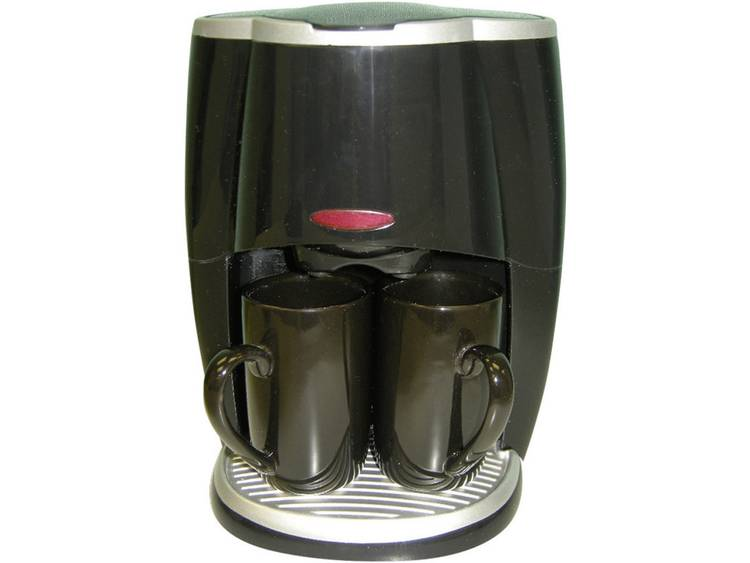 CH-858 Koffiemachine 12 V
