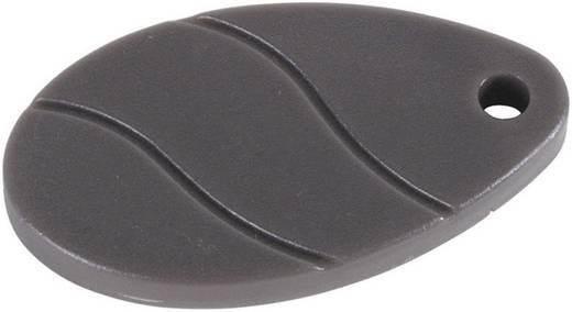 Transponder sleutelhanger Velleman HAA2866/TAG2 geschikt v