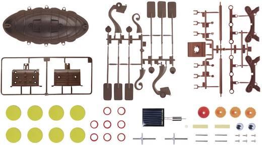 Solar Vikingschip (bouwpakket)
