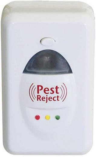 Pest Reject Ongedierteverschrikker Ultrasoon 1 stuks