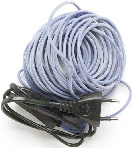 Elektrisch anti-vries snoer 24 meter 230 V