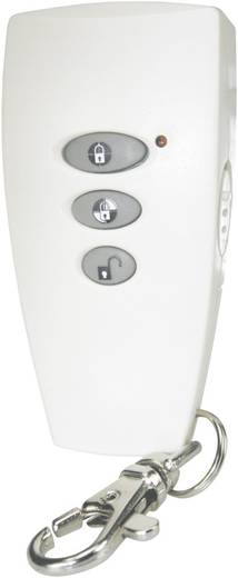 Draadloze afstandsbediening Smartwares SW SA68R