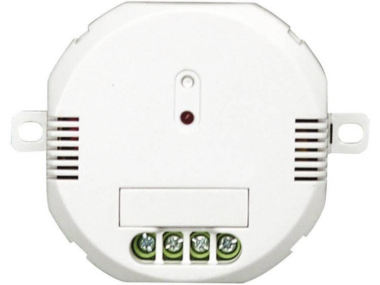 NONAME Beveiliging Computers & Accessoires Domotica Beveiliging Videobewakingsaccessoire Beveiliging