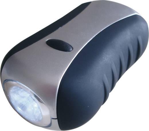 Minilamp dynamo 20 lm