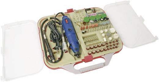 Velleman VTHD05 precisieboormachine 162-delig