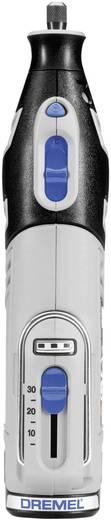 Dremel 8200-1/35 accu-multitool F0138200JA