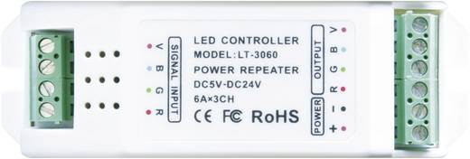 121 mm LADY Light RP-3060-3x6A-VCC