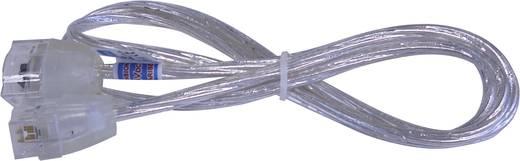 Verlengsnoer van 100 cm voor RGB verlichtingsbalk Lady Light