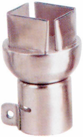 Heteluchtkop 15 x 21 mm voor station ZD 912