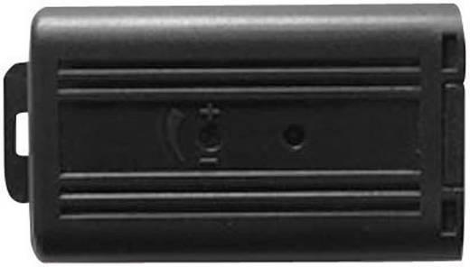 Auto-alarmsysteem XR5CAB Beeper 12 V