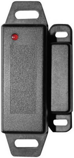 Diefstalbescherming XR5CC Beeper 12 V
