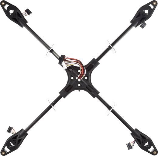 Centrale kruisbalk voor Parrot AR Drone 2.0