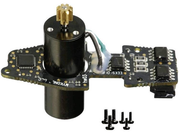 Multicopter motor Parrot AR.Drone 2.0 Parrot PF070040AA 1 stuks