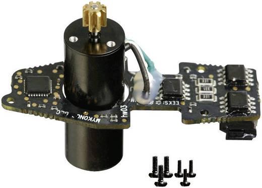 Brushless motor Parrot AR.Drone 1 en 2