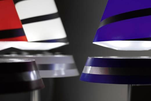Tafellamp Inovaxion INOALTW