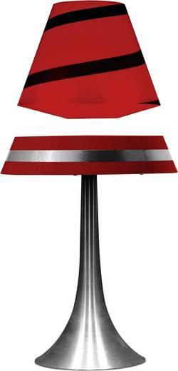 Tafellamp Magnetic Land Althuria anti-zwaartekracht ALTHURIA 1 stuks