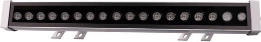 LED-buitenschijnwerper