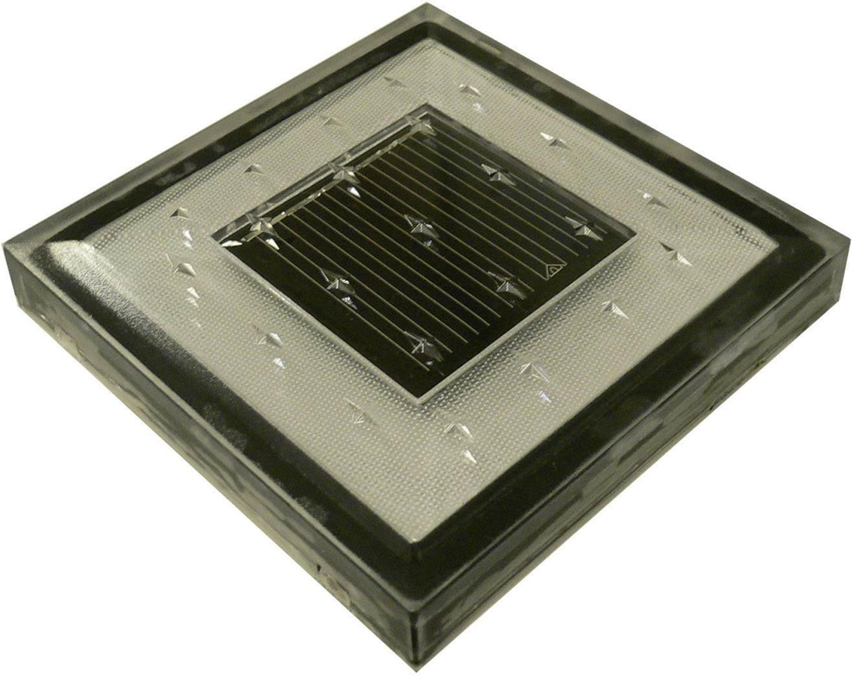 Lampen Op Zonnecellen : Lampionnen op zonne energie van de xenos ze doen het niet