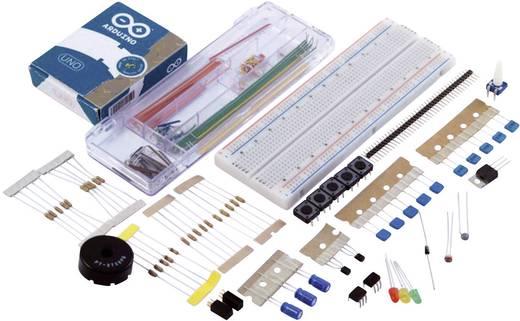 Arduino A000010 Kit Workshop Base