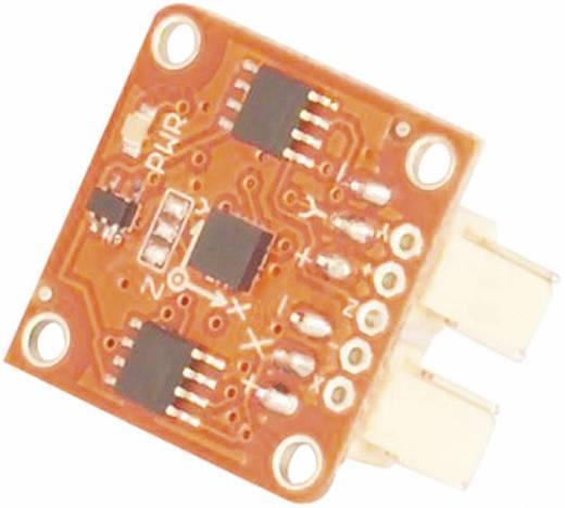 Arduino T000020 TinkerKit Accelerometer