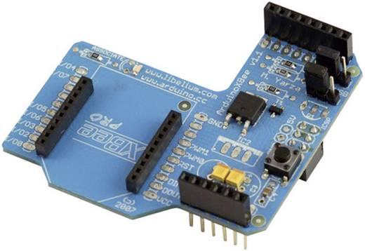 Arduino A000021 Arduino board