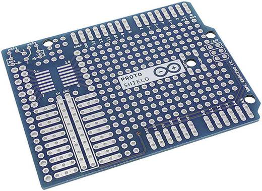 Arduino A000082 Printplaat (leeg)