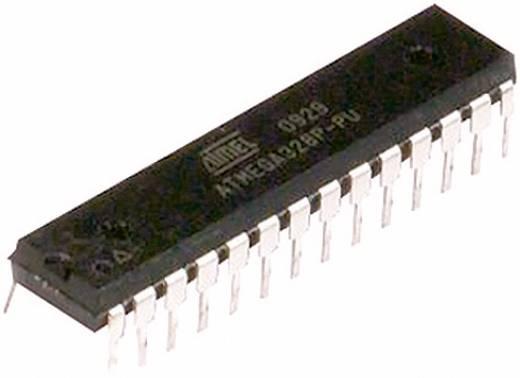 Arduino A000048 Arduino ATMega 328 Microcontroller