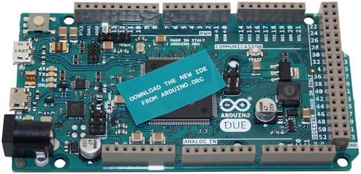 Arduino A000062 Developmentboard