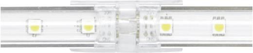 Waterproof led verlichtingsbalk van 20 cm RGB 3W Lady Light