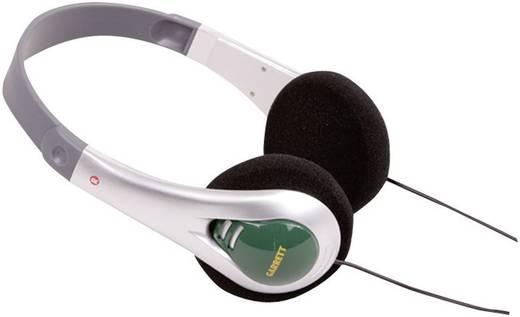 Garrett Euro Ace Metaaldetector digitaal (LCD), akoestisch