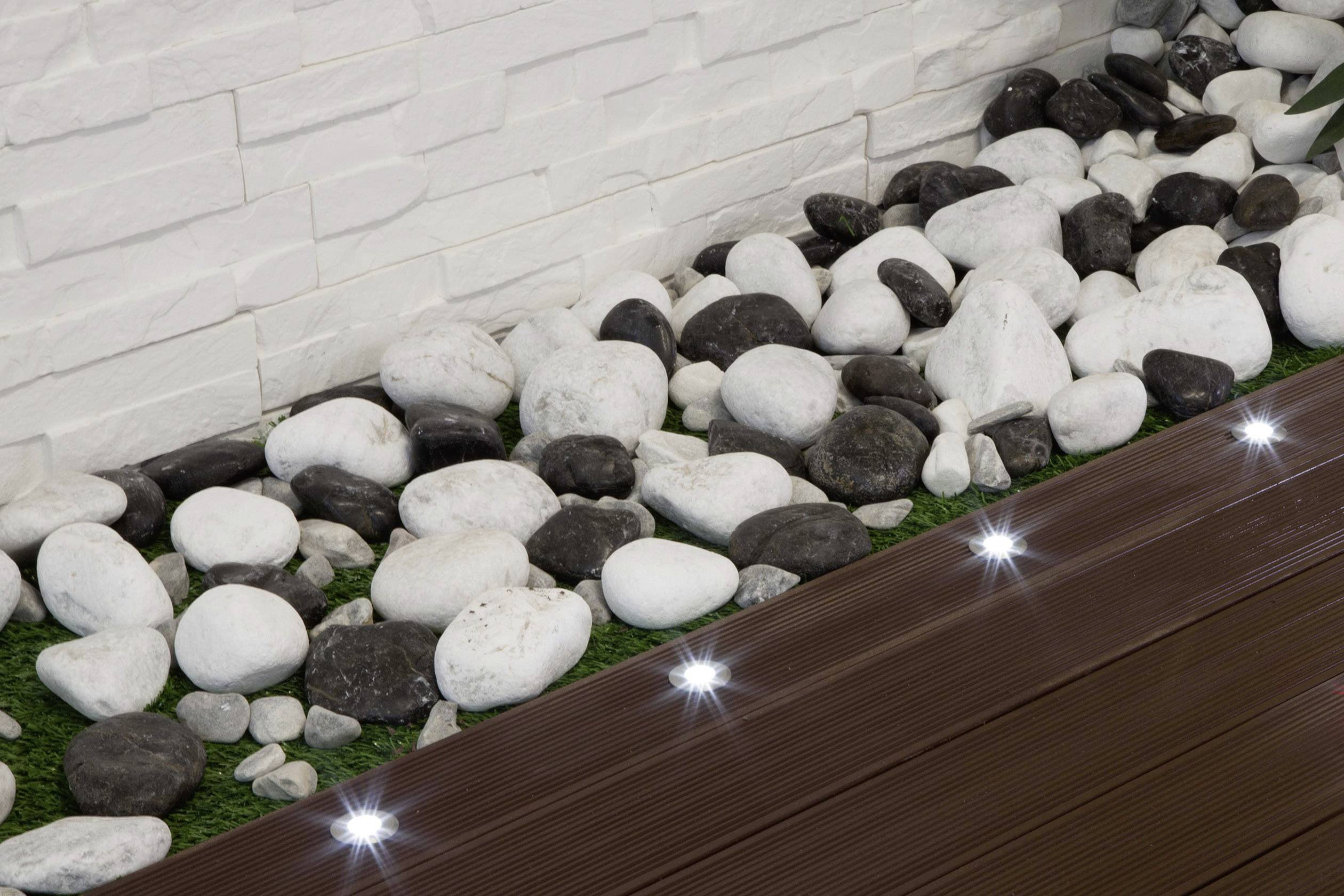 fabulous led inbouwspots lumihome with lumihome led. Black Bedroom Furniture Sets. Home Design Ideas