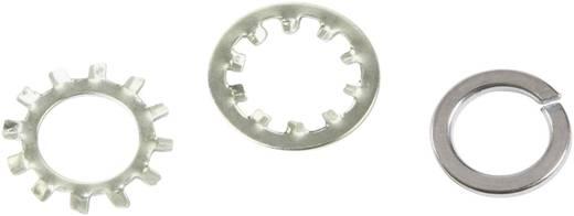 Set ringen 720 delen Perel HAS03