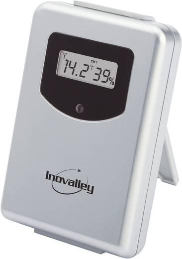 Sensor Inovalley S300 voor weerstation SM300/2