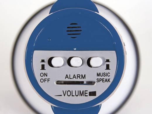 MP 10 megafoon