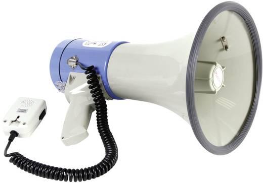 Megafoon Velleman MP25SFM