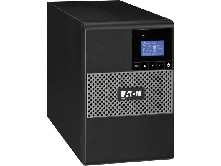 UPS Eaton 5P1150I 1150 VA