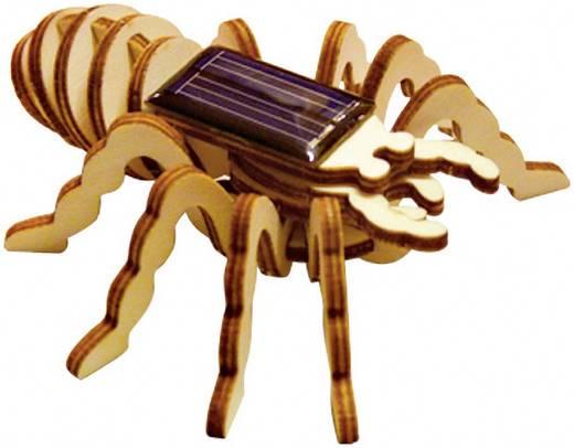 Solar bouwpakket spider
