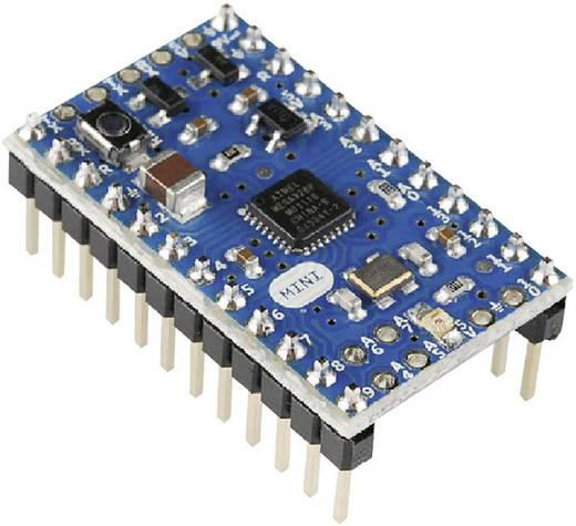 Arduino A000087 Developmentboard A000087