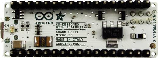 Arduino Micro module (ATmega 32u4) A000053