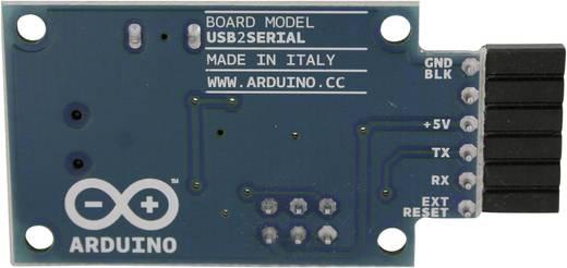Arduino DVAR-A000107