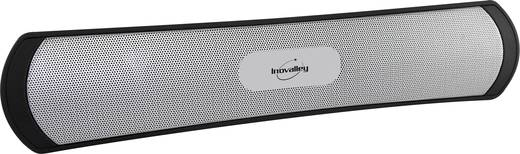 Draagbare bluetooth luidspreker Inovalley HP30-BTH
