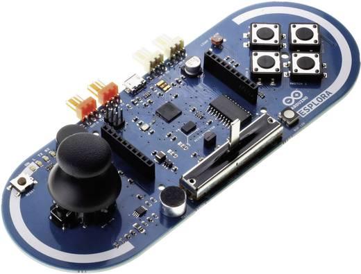 Kaart Esplora (ATMEGA32U4) ArduinoDVAR-A000095