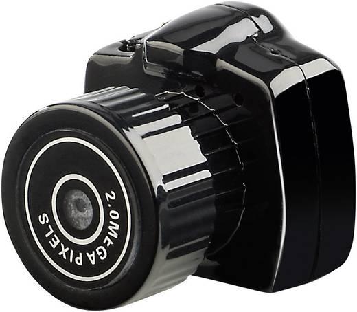Mini-bewakingscamera PX8320