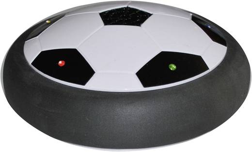 Air Power Soccer - De indoor voetbal