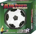 Air Power Soccer