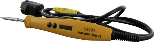 Antex TCS50W Soldeerbout 230 V 50 W +200 tot +450 °C