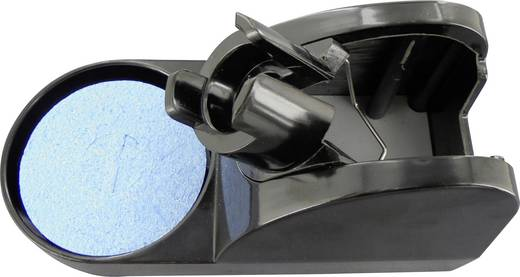 Soldeerbout houder Antex ST6A