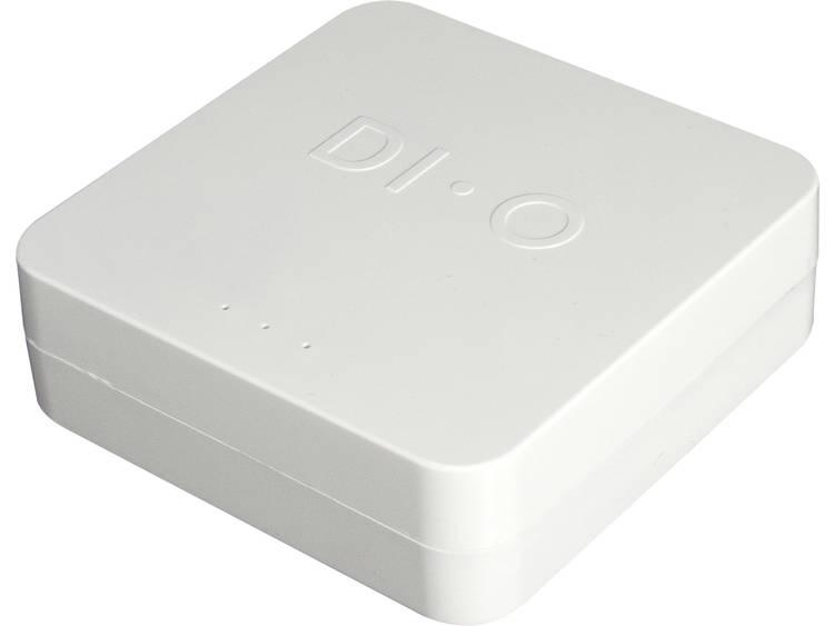 Smart HomeBox